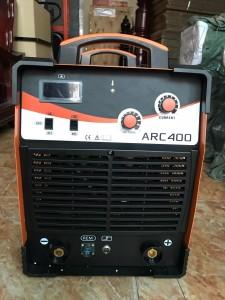 MÁY HÀN QUE JASIC ARC-400