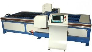 MÁY CẮT PLASMA ĐIỀU KHIỂN CNC HCD-5100