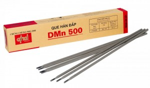 QUE HÀN VIỆT ĐỨC DMN-500