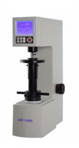 Thiết bị kiểm tra độ cứng Rockwell SHR-1500D