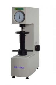 Thiết bị kiểm tra độ cứng Rockwell SHR-1500E