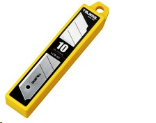 Lưỡi dao rọc giấy 25mm