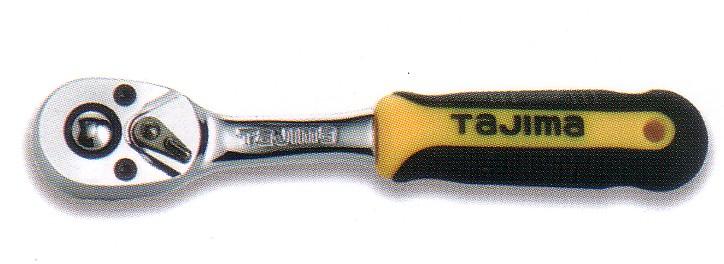 Tay khẩu vặn TW-K72