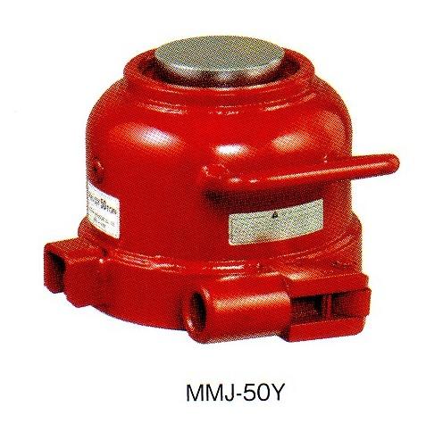 Kich thủy lực mini MMJ-10