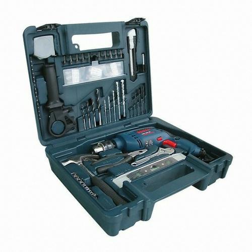 Bộ máy khoan Bosch đa năng GSB 1300