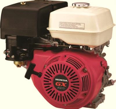 Động cơ nổ Honda GX 390T1