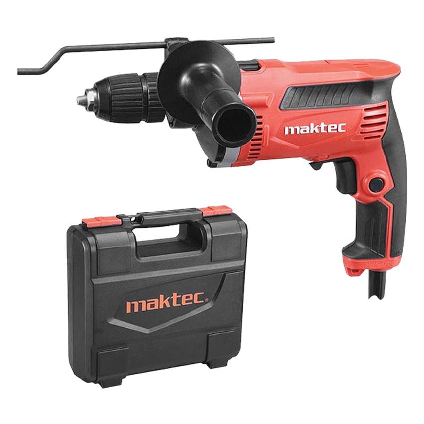 Máy khoan Maktec MT 606